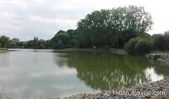 Torcé. L'étang de Vassé devient propriété de la commune - maville.com