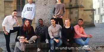 Jetzt Abstimmen für der Förderpenny: Die Mediakonie Schweinfurt braucht Unterstützung! - inUNDumSCHWEINFURT_DE