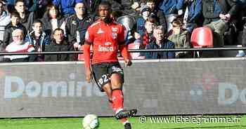 Football. Ligue 2 : Guingamp - Le Havre le samedi 12 septembre - Le Télégramme