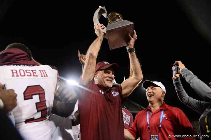 No fall sports to be played at New Mexico State