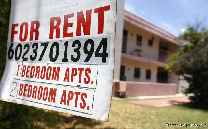 Arizona landlords ask high court to invalidate eviction ban