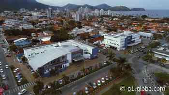 Saúde já era prioridade em Caraguatatuba desde 2017 - G1