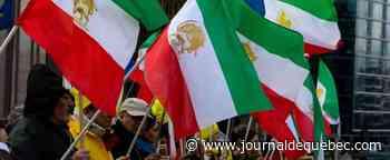 #N'exécutez_pas: en Iran, une campagne d'ampleur contre les pendaisons de manifestants