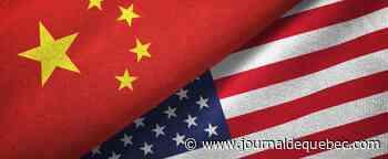 Chine et États-Unis reparlent commerce pour faire un point sur leur accord