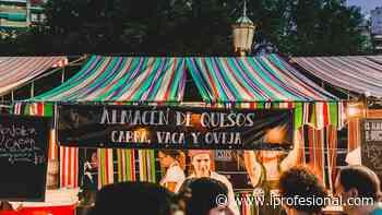 ¿Qué pasa con Buenos Aires Market?: esto definió el Gobierno - iProfesional.com