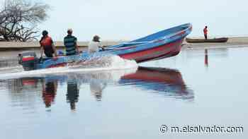 Intipucá cuenta con su mapa turístico - elsalvador.com
