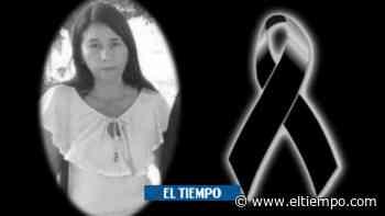 Eln sería responsable de asesinato de líder social en Casanare - El Tiempo
