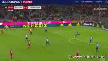 DFL: Schiedsgericht erklärt Eurosport-Kündigung für unwirksam