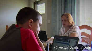 A Psychologist's Advice to Parents Ahead of Remote Learning