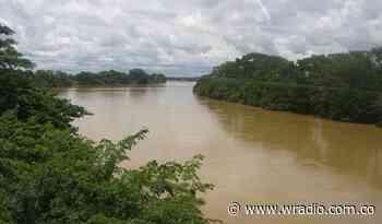 Más de 2.000 familias de Córdoba en riesgo por erosión e inundación - W Radio