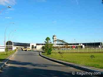 En septiembre inicia la reapertura del aeropuerto José María Córdoba - Itagüí Hoy