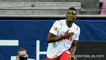 El Leeds de Bielsa estaría interesado en Jhon Córdoba - AS Colombia