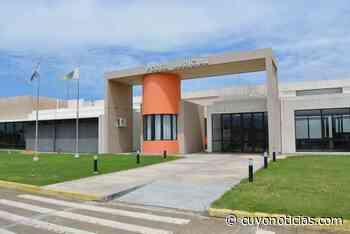 San Luis: nueva autopsia y pericias para esclarecer la muerte de Florencia Morales - Cuyonoticias