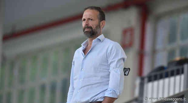 Il Perugia si gioca la salvezza. Al Curi (ore 21) c'è il Pescara - Il Messaggero