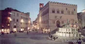 Ponte di Ferragosto a Perugia, il programma fino al 17 - TuttOggi
