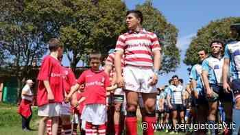 """Il Rugby Perugia punta sui bambini: """"Vogliamo dare continuità a un lavoro già iniziato"""" - PerugiaToday"""