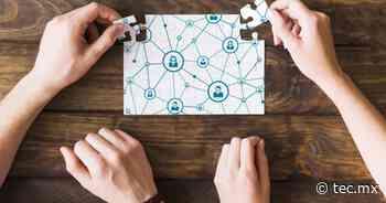 Experta explica la importancia del networking para el emprendedor - Tecnológico de Monterrey