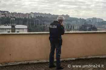 Perugia, coltellate alla cognata durante una lite in famiglia: 37enne arrestato - Umbria 24 News