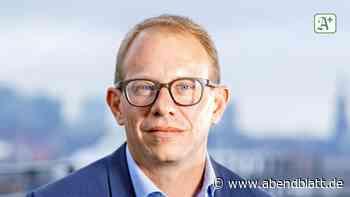 Schleswig-Holstein: Früherer Kammerrebell Bergmann kandidiert als Bürgermeister