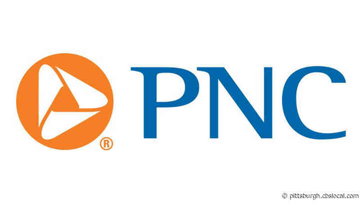 PNC Committing $10 Million To Help Small Businesses In Pittsburgh