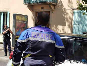 Millau. 18 contraventions dressées en un seul après-midi ! - Millavois.com