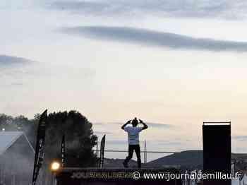 [Millau] Les Natural Games jettent l'éponge pour 2020 - Journal de Millau