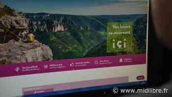 """L'office de tourisme Millau grands causses regroupe les """"bons plans"""" - Midi Libre"""
