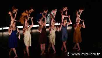 Millau : les intermittents du spectacle dans le flou artistique - Midi Libre