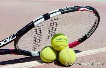 Millau. Bientôt la rentrée au SOM Tennis ! - Millavois.com