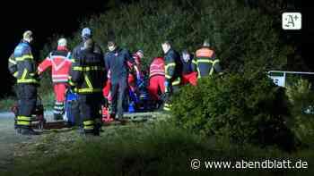 Schleswig-Holstein: Nach Jetski-Unfall auf der Elbe: 33-jährige Frau verstorben