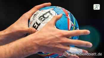 """Handball: Handballer Möller: """"Flensburg ist wie eine dänische Stadt"""""""