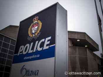 Man, 34, charged with sexual assault on a child
