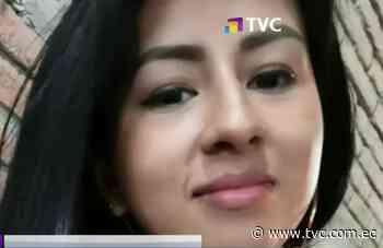 Mujer fue asesinada con 60 puñaladas en Manta - tvc.com.ec