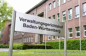 Weissacher Rätinnen wehren sich: Irritationen um Kreutel-Abstimmung - Leonberger Kreiszeitung