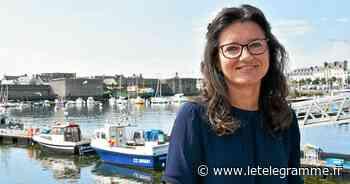 Sonia Marrec : « Rapprocher les citoyens des élus » - Le Télégramme