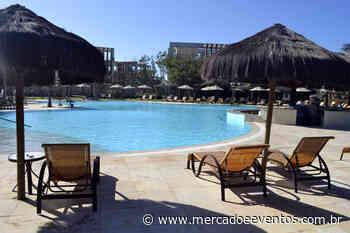 Dom Pedro Laguna lança pacote que permite locação do resort inteiro - Mercado & Eventos