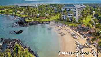 Hawaii's Neighbor Islands considering a 'resort bubble'