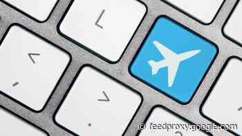 Google adds hotel and flight availability data and 'free cancellation' filter