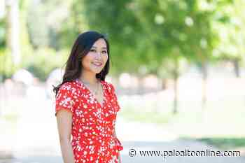 Stuck at home, TV travel show host continues to collect stories from around the world - Palo Alto Online