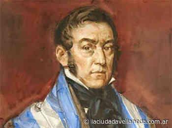 Vigencia del legado de José de San Martín - Diario La Ciudad de Avellaneda