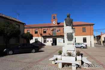 Cadena 3 y Cadena Ser, juntas en España por San Martín - Cadena 3