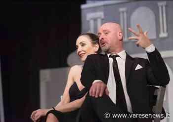 San Rocco, a Venegono Superiore niente festa ma teatro in piscina - Varesenews