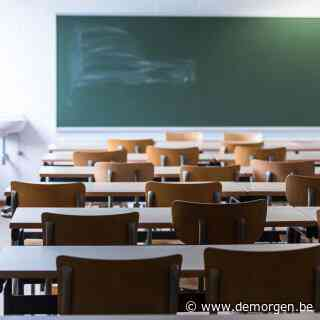 Ook secundair onderwijs start volledig op 1 september