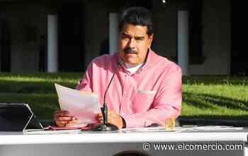 Grupo de 28 países pide apoyo a la transición democrática en Venezuela