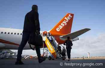IATA calls for closer European coordination on border reopening