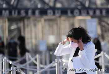 France added to quarantine list for British travellers