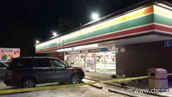 Winnipeg officer justified in shooting teen who robbed 7-Eleven with machete: police watchdog