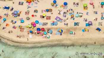 Urlaub im Risikogebiet: Was Spanien-Reisende beachten müssen