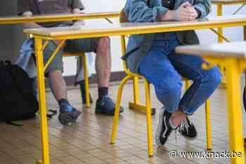 Alle leerlingen moeten voltijds naar school - met plaatselijke uitzonderingen