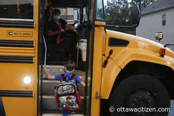Editorial: Push back the start of the school year in Ontario